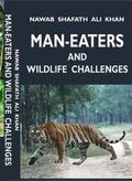 Man-Eaters and Wildlife Challenges