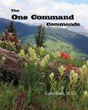The One Command Commands