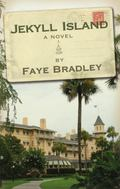 Jekyll Island a Novel