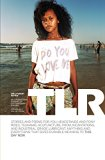 The Literary Review: Do You Love Me?