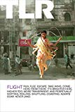The Literary Review: Flight