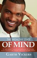 Wealthy State of Mind