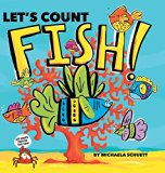 Let's Count Fish!