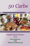 50 Carbs 2015 Edition: English/Español