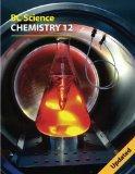 BC Science Chemistry 12