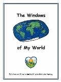The Windows of My World