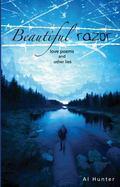 Beautiful Razor: Love Poems & Other Lies