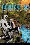 Therefore I Am - Digital Science Fiction Anthology 2