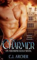 Charmer : An Assassins Guild Novel