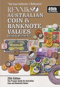 Australian Coin and Banknote Values