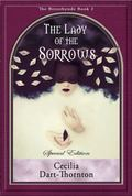 Lady of the Sorrows : Special Edition