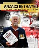 Anzacs Betrayed: The Story of the 2nd D&E Platoon