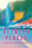 Between Places