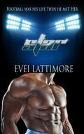 Star : Lee Johnson Book I