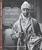 Shipyard Workers of Hampton Roads