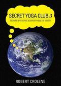 Secret Yoga Club 3