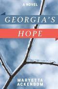 Georgia's Hope
