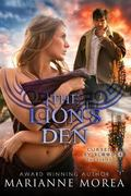 The Lion's Den (Cursed by Blood Series) (Volume 4)