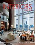 Interiors Midwest : Leading Designers Reveal Their Most Brilliant Spaces