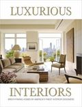 Luxurious Interiors