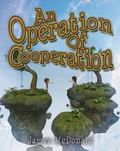 Operation of Cooperation