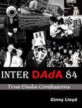 Inter DADA 84