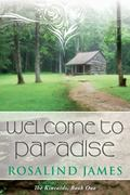 Welcome to Paradise : The Kincaids Book One