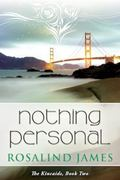 Nothing Personal : The Kincaids Book Two
