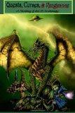 Quests, Curses, & Vengeance