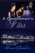 A Gentleman's Past