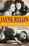 Pick Your Pleasure 2 (Pick Your Pleasures) (Volume 2)