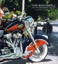 Tom Blackwell : Complete Paintings 1970-2014