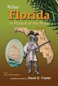 Niles' Florida : In Pursuit of the Prize