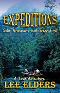 Expeditions : Gold, Shamans, and Green Fire