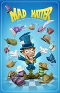 Mad Hatter : Perceptions from Babel