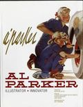 Al Parker : ILLUSTRATOR and INNOVATOR