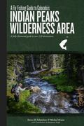 Fly Fishing Guide to Indian Peaks Wilderness Area