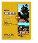 NCSM Great Tasks for Mathematics Grades 6 - 12 : Engaging Activities for Effective Instructi...
