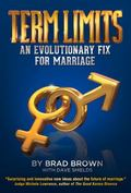 Term Limits : An Evolutionary Fix for Marriage