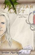 Guardian Last : Lords of Syon Saga