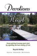Devotions of the Heart Book 1