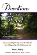 Devotions of the Heart Book 2