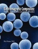 Electromagnetic Composites: Models, Measurement and Characterization