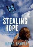 Stealing Hope