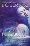 Retribution (The Mystic Series) (Volume 4)