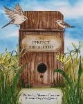 Perfect Birdhouse
