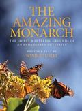 Amazing Monarch : The Secret Wintering Grounds of an Endangered Butterfly