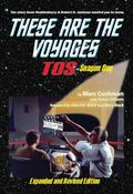 These Are the Voyages : TOS, Season One
