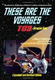 These Are The Voyages, TOS, Season One (Volume 1)