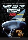These are the Voyages - TOS: Season Two (Volume 2)